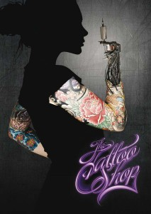 The Tattoo Shop - Thetattooshop - The Tattooshop - Laurent Lemoigne - Donanubis - Don Anubis - Graphic Art - Digital Art - Geneva - Switzerland - Tattoo - Tattoo Ink - Tattoo Machine - Tattoo Kits - Tattoo Needles - Tattoo Supplies - Surreal - Conceptual - People - Dark - Fantasy - Beauty - Woman - Fetish - Goth - Gothic - Piercing - Steel - Skull - Mechanic - Biomechanic - Biomechanik - Giger - Metal - Hard - Rock - Death - Tattoo - Tattoo Ink - Tattoo Machine - Tattoo Kits - Tattoo Needles - Tattoo Supplies