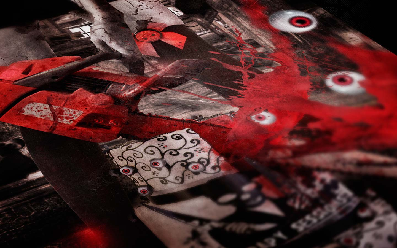 Therapy Sessions - 10 Years Anniversary - France - Laurent Lemoigne - Donanubis - Don Anubis - Digital Art - Graphic Design - Flyer - Matozoides - Party Uniq - Anger Management - Freak Recordings - Glazart - Paris - BT59 Begles - Art - Music - Electronic - Party - Event - Flyer - Poster - Industrial - Dark - Skull - Consanguinity - Wrong Turn - Chainsaw Massacre - Freak - Family - Skin - Flesh - Psychatric - Psychotic - Canibal - Alternative - Underground - Geneva - Switzerland - Drum and Bass - d'n'b - Hard Drum - Hardcore - Crossbreed - Legs - Fetish - Zombie - Blood - Cake - Eyeball - AUDIO - UK 7 / Virus, Hardware, Freak - GOLDBERG VARIATIONS aka THE PANACEA & LIMEWAX - DE/NL / LB, Position Chrome, Prspct - ROBYN CHAOS - UK / Freak, Metalheadz, Counterstrike, Therapy Sessions - AK47 - FR / Party Uniq - Epileptik - FRED MATO - FR / Matozoïdes - LAM-C - FR / Get in Step